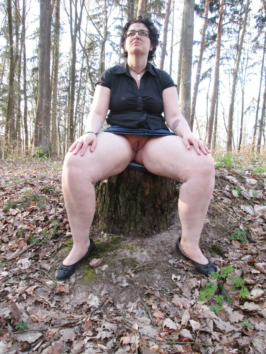 rencontre adulte 974